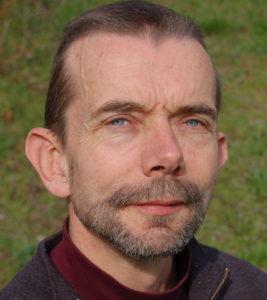Horst Schulze, Körperpsychotherapie Dresden